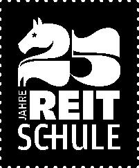 reitschule.ch